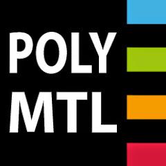 polymtlvideos