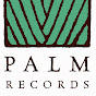 Palm Records