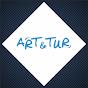 ART TUR