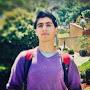 Amr Jaber