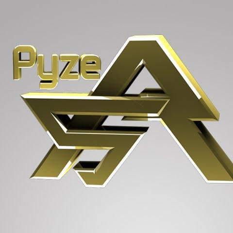 PyzeHD