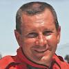 Darryl Quinn