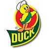 Duck Brand