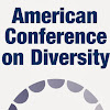 American Conference on Diversity