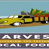 HarvestLocalFoods1