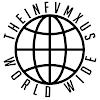 theinfvmxus