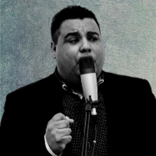 Samuel Silveira Oficial