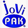 JoViPak Lymphedema Products