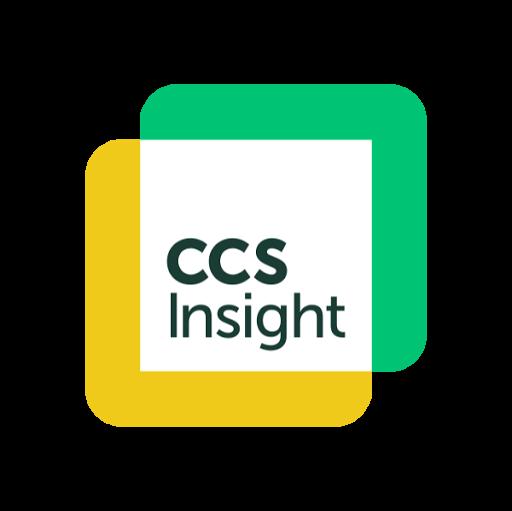 CCSInsight