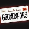 GoonOnFire