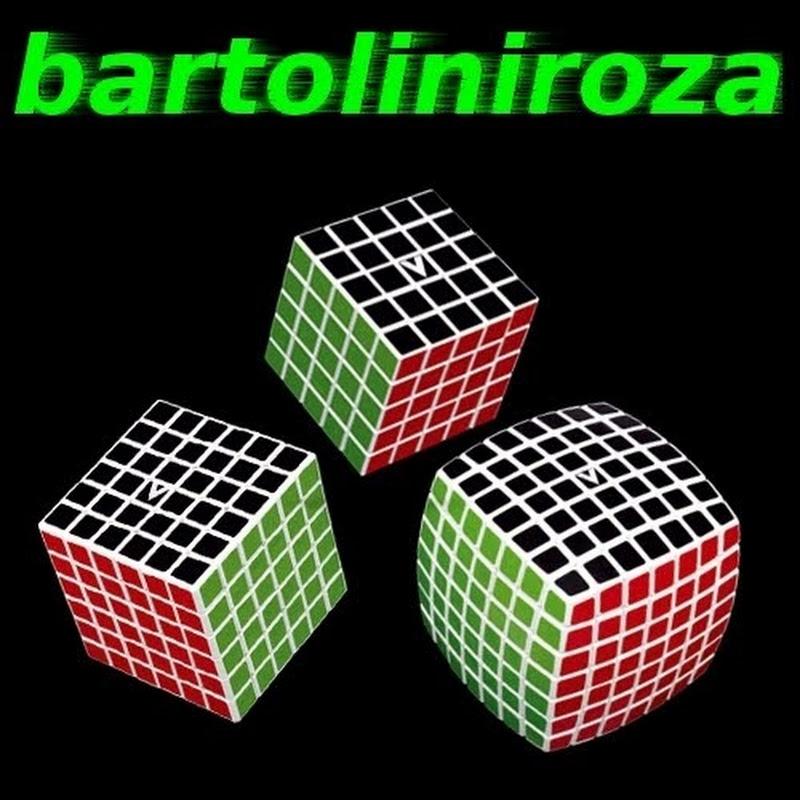 bartoliniroza
