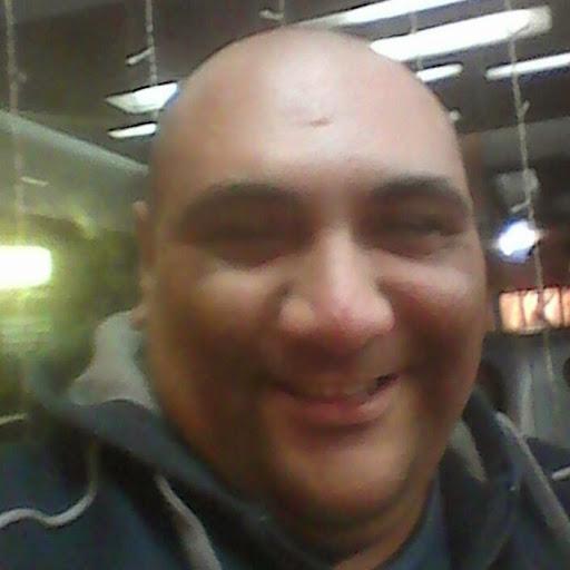 Domenico Onori
