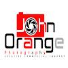 John Orange