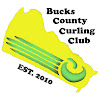 Bucks County Curling Club