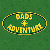 DadsAdventure