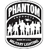 PhantomProducts