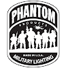 PhantomProducts