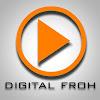 DigitalFroh
