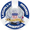 LegallyArmedAmerica