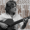 Sarper SEMİZ