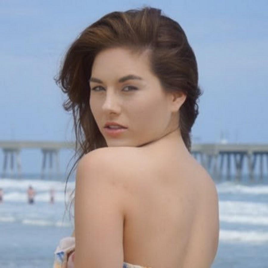 Shyla Shy Nude Photos 31
