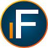 Il Faro on line