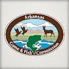 ArkansasGameandFish