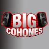 BigCohonesMixes