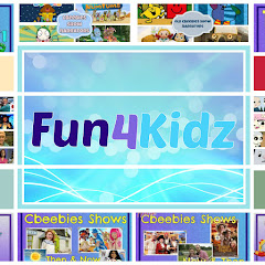 Fun4Kidz