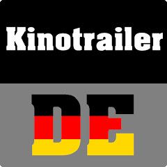 KinotrailerDE