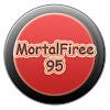 MortalFiree95