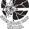 Super Smash Bros Comunidad Tacna Oficial