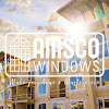 amscowindows