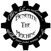 BeneathTheMachineMA