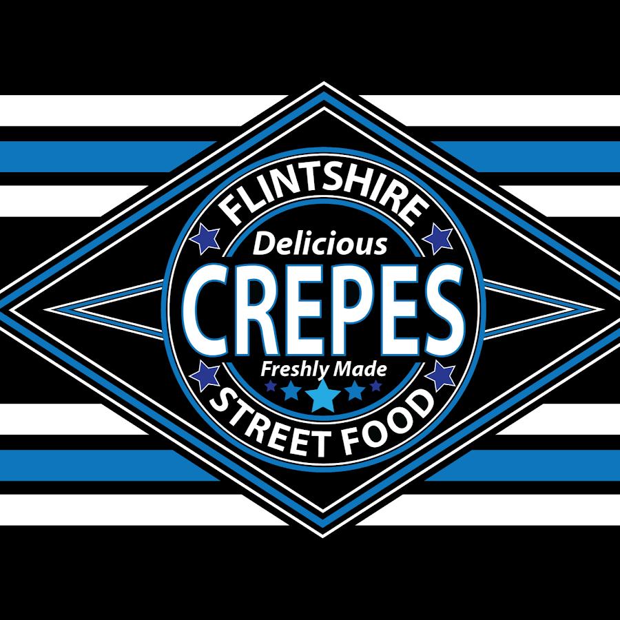 Flintshire Street Food
