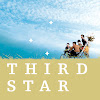thirdstarfilm