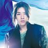 Prince Jungshin