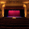State Theatre Center for the Arts, Inc.