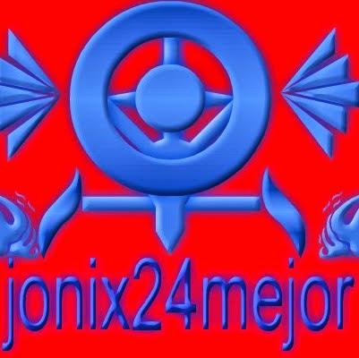 jonix24mejor