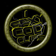 iSexyCodClips