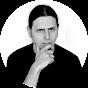 Tomasz Janczarski