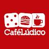 Cafe Ludico