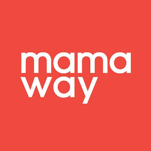 Mamaway AU