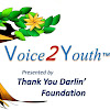 Voice2YouthPoetry