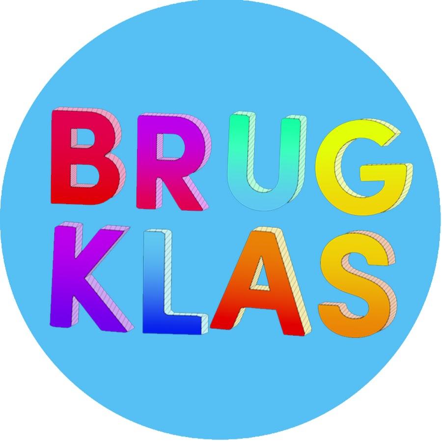 Npo serie Brugklas Photo
