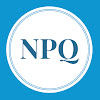 The Nonprofit Quarterly