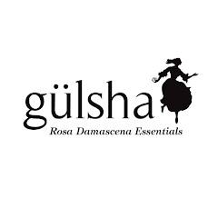 gulsharosewater