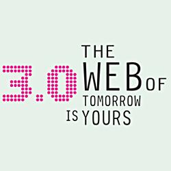 Weboftomorrow