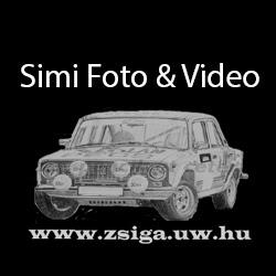 simivideo