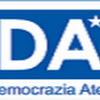 democraziaatea
